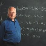 And the Nobel goes to… tata lu' bosonul Higgs!