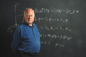 Peter Higgs May 30th 2008-small_2