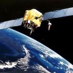 Alo, salut, sînt eu, un satelit