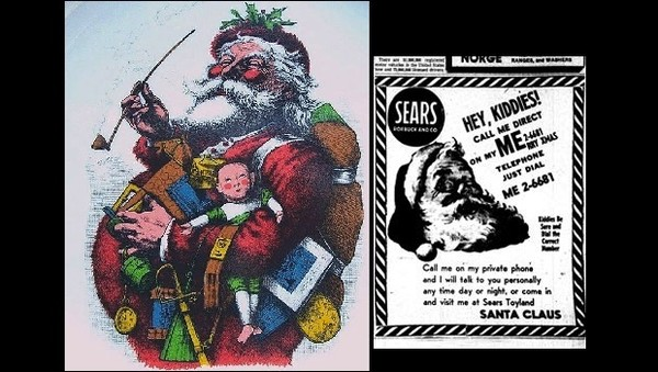 1356371509_9671_Santa 2