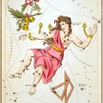 Sidney_Hall_-_Urania's_Mirror_-_Gloria_Frederici,_Andromeda,_and_Triangula