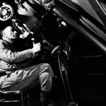 edwin-hubble-mount-wilson-observatory
