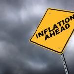 Cînd inflaţia e bună