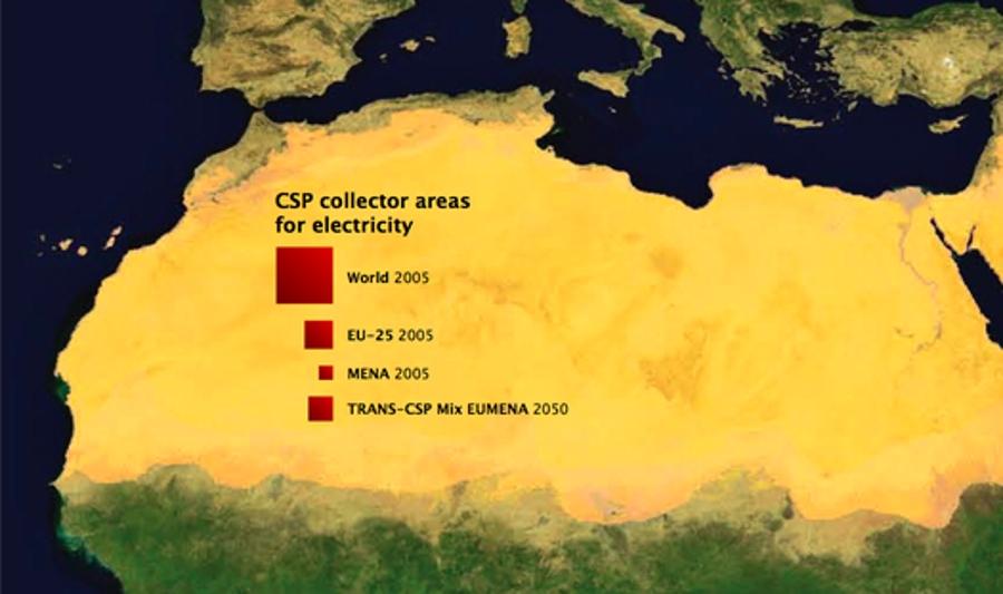 solar-collectors-covering-0-3-percent-of-the-sahara