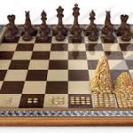 ajedrez_chessboard