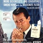 Ştiinţa din reclame: de fapt, pseudoştiinţă şi vrăjeală de doi lei