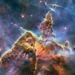 Iar steluţa cea de sus…