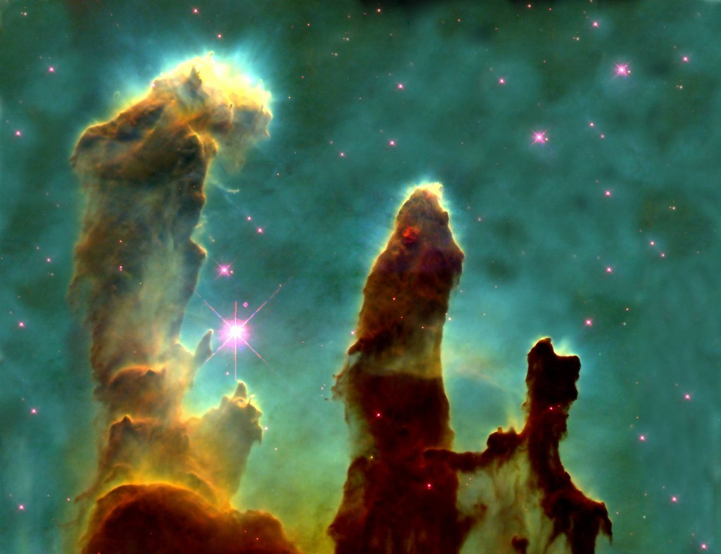 sf 141112 Pillars_of_Creation