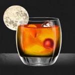 Legătura dintre vin şi astronomie