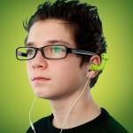 Ear-Worms-Headphones