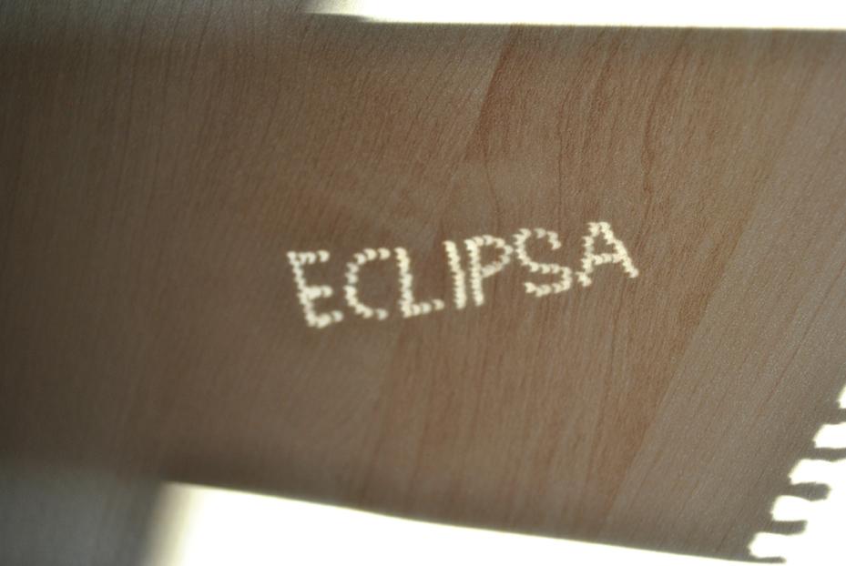 eclipsa-3