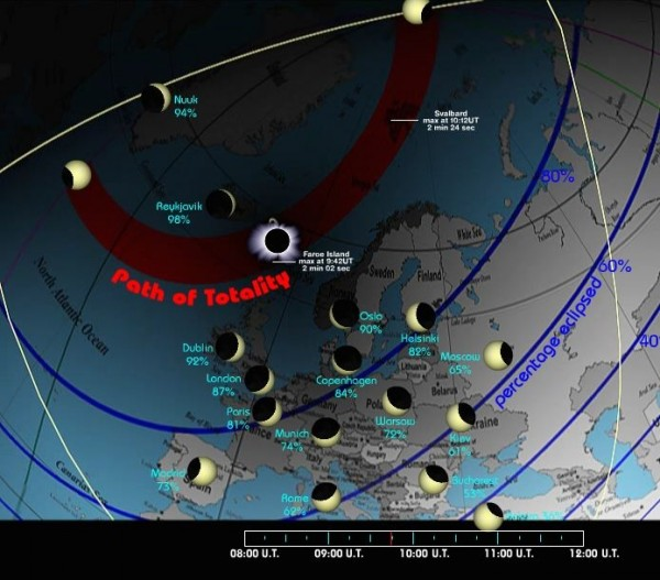 eclipse-solar-3-20-2015-Larry-Koehn-shadowandsubstance-cp-e1426086542929