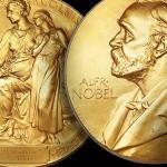 Oscarurile pentru științe