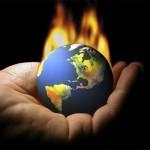 Costică, Costică, fă încălzirea globală mai mică