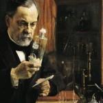 Neștiutele realizări ale lui Louis Pasteur
