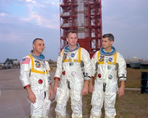 Apollo1-Crew_01