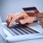 Cum mi-am plătit taxele online