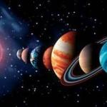 Planete aliniate aveeeem!