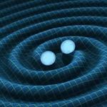 Despre undele gravitaționale ale lui Einstein. Ce au descoperit, de fapt, cercetătorii?