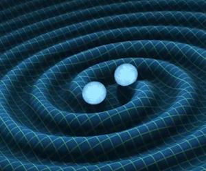 unde gravitationale