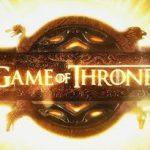 De ce e încă Evul Mediu în Game of Thrones?