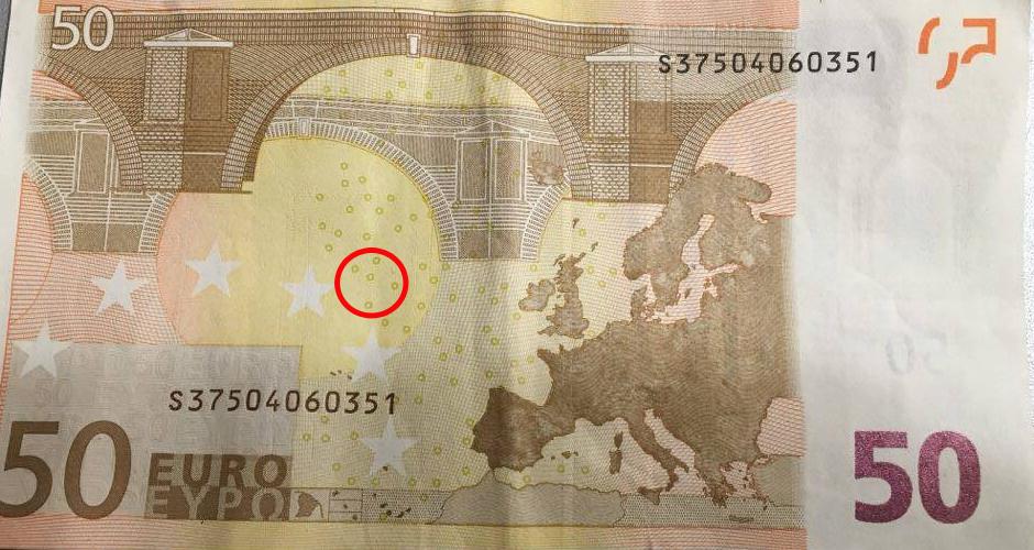 160705 euro 1