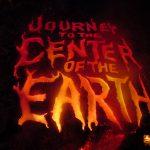 Călătorie spre centrul Pămîntului și dincolo de el