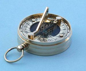 160803 ceas solar de buzunar