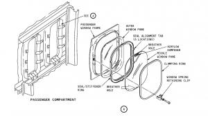 160810 schematics breather hole