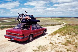 160817 Road-Trip