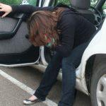 De ce avem rău de mașină?