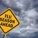 De sezon, despre viitorul vaccinului antigripal