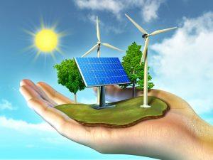 161102-energie-verde