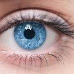 161130-blue-eye