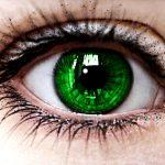 161130-green-eye