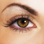 161130-hazel-eye