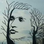 Eminescu și astronomia