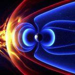Aventuri cu cîmpul magnetic